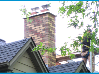 CHIMNEY CLEANING: WHY IS IT IMPORTANT?