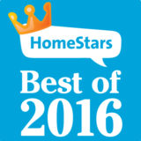 Home_Stars_Best_of_Awards_2016