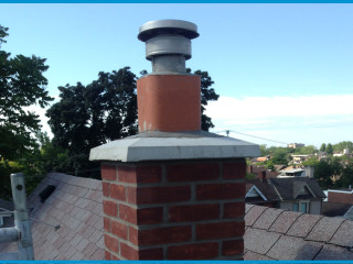 SIGNS THAT YOU NEED CHIMNEY REPAIRS