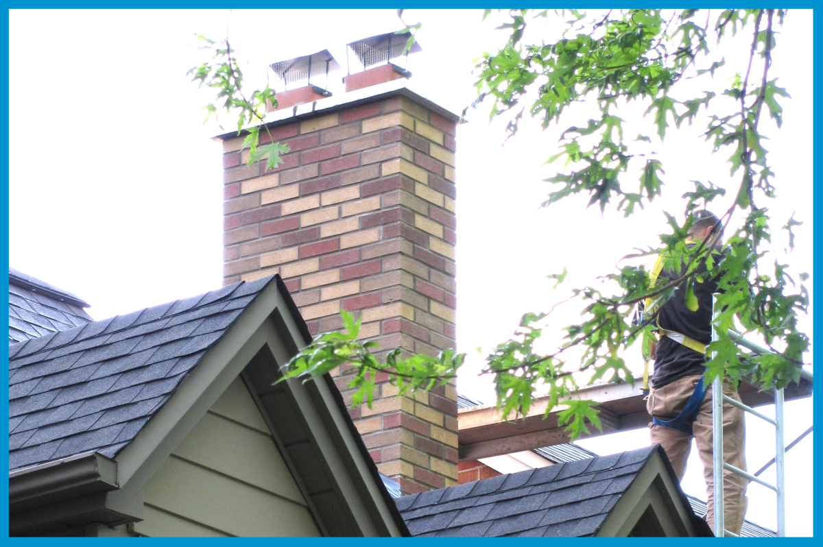 HP-Chimney-Repair-Rebuilds-1200x798.png