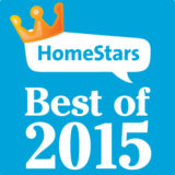 Home_Stars_Best_of_Awards_2015