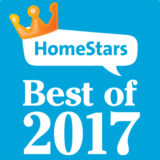 Home_Stars_Best_of_Awards_2017