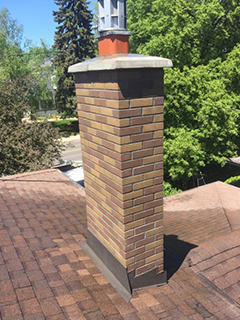 Chimney-rebuild-with-new-flashings-after-0005