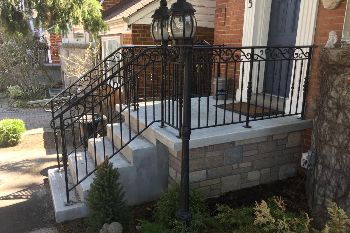 Porch-Rebuild-2-1200x798.png