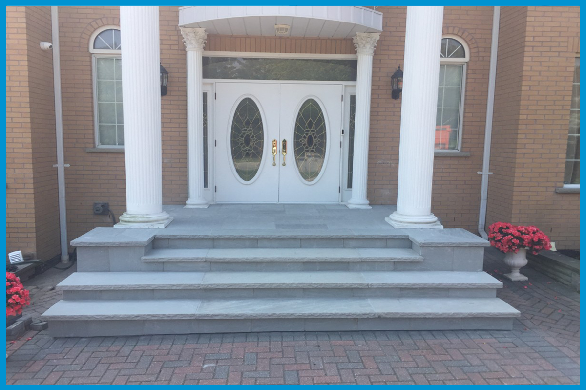 flag-stone-porch-and-stairs-1200x798.png