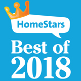 Home_Stars_Best_of_Awards_2018