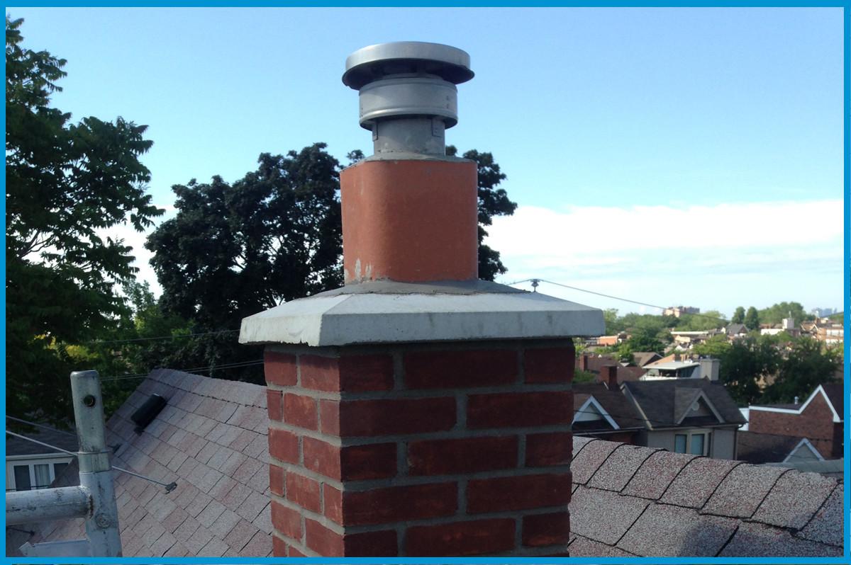 chimney-repair-1-1200x798.jpg