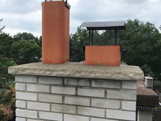 Top 5 Common Masonry Repairs in the Spring