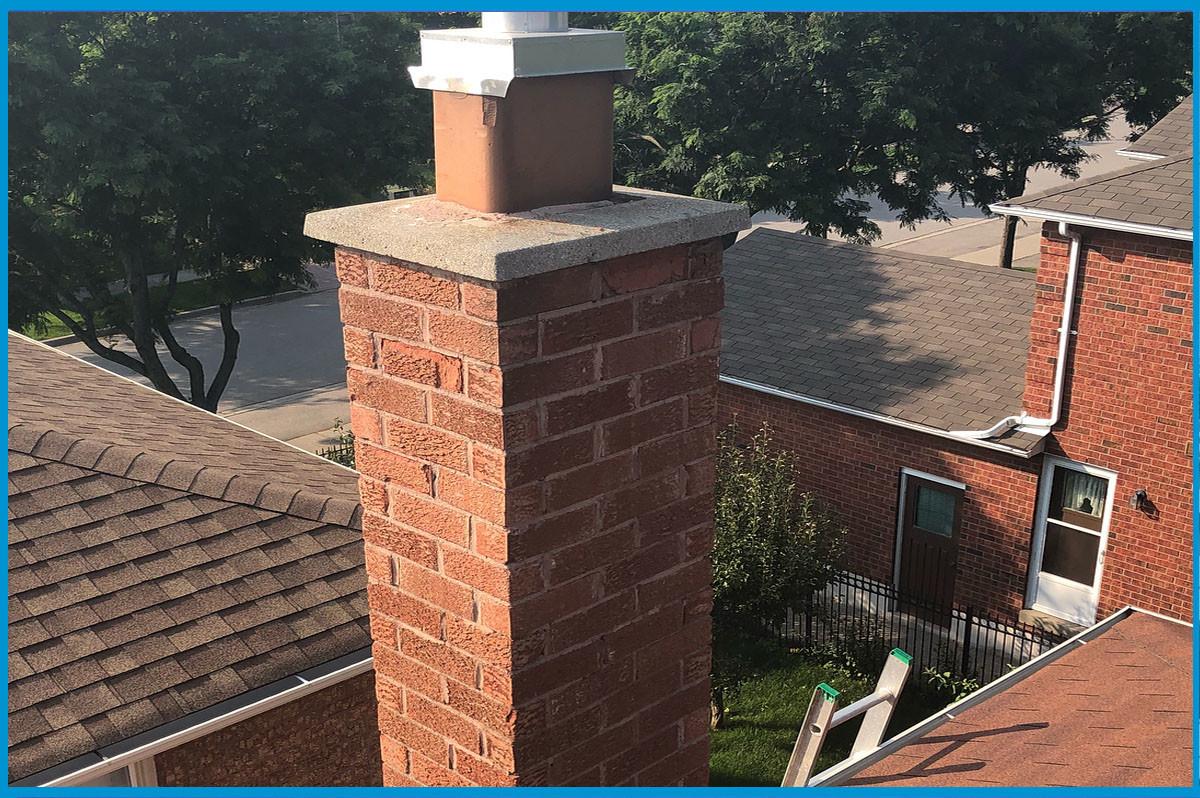 brick-chimeny-1200x798.jpg