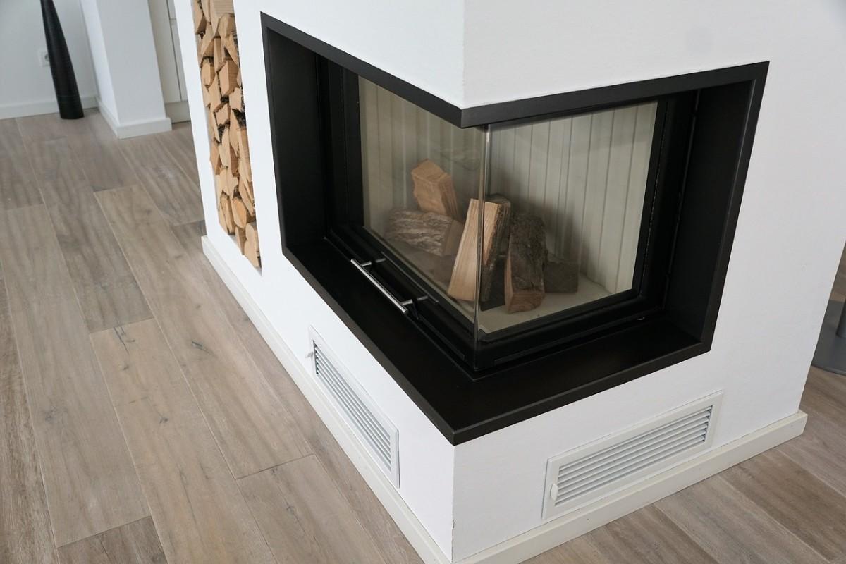 fireplace-glass-1200x800.jpg